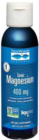 @trace_minerals